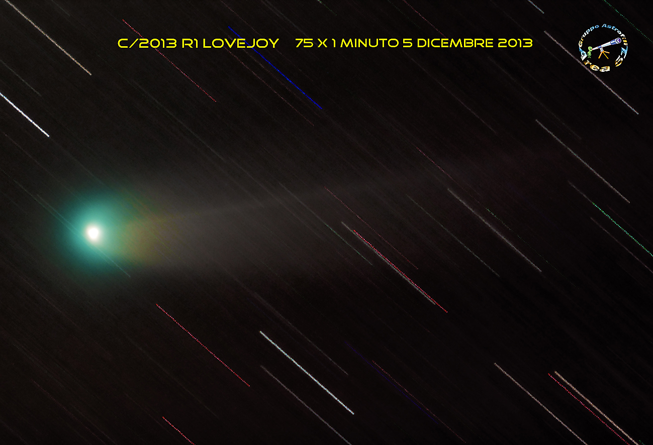 LOVEJOY 75 MINUTI forum.jpg