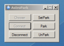 AstroPark.PNG