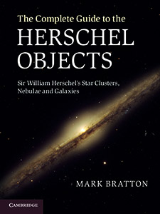libri_complete_guide_herschel_objects.jpg
