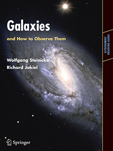 libri_galaxies_and_how_to_observe_them.jpg