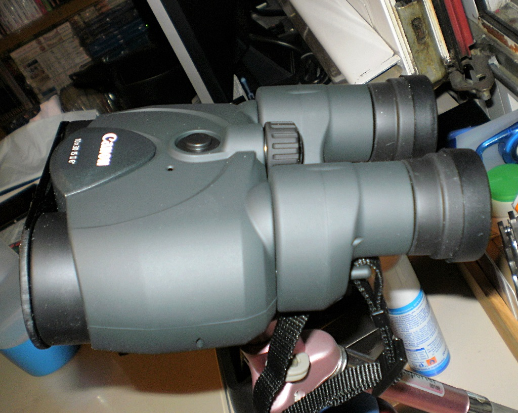 Canon 10x30 IS - 11.JPG