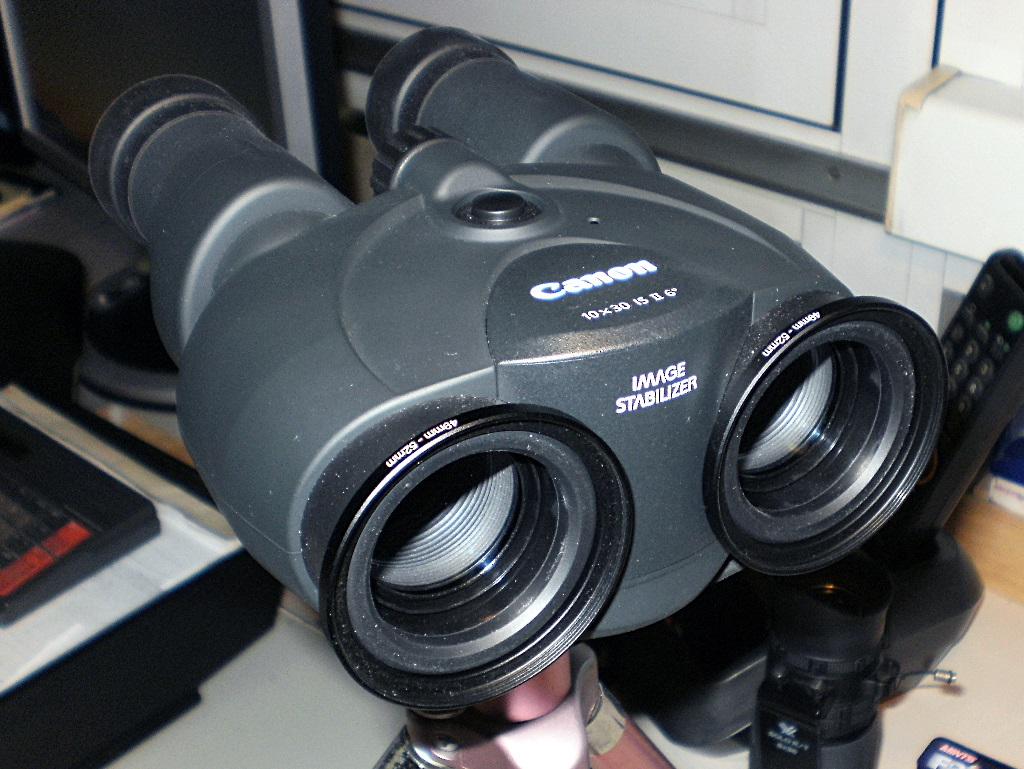 Canon 10x30 IS - 22.JPG