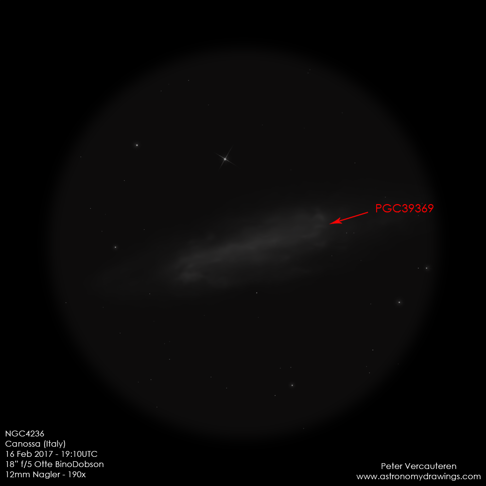 NGC4236 (binoscope) - with markings.png