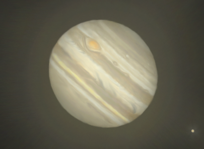 Jupiter 2017-03-27 (detail).png