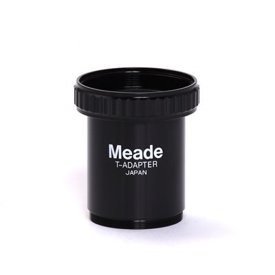 meade-62-t-adapter-for-prime-focus-astrophotography-311.jpg