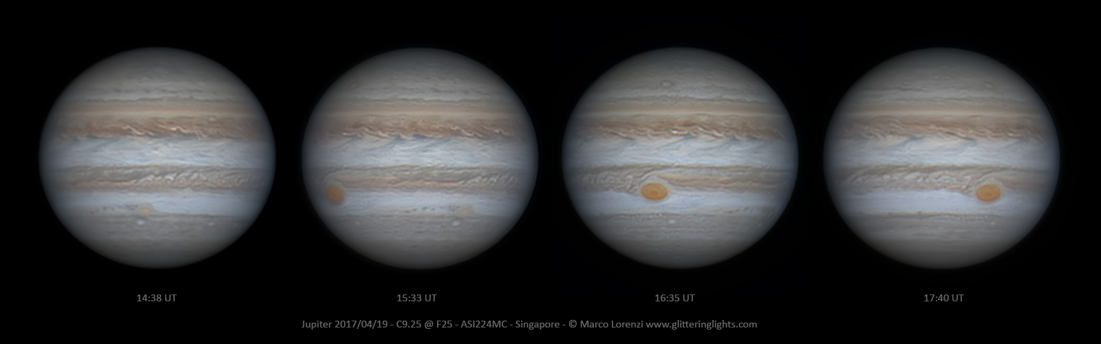Jupiter-2017-04-19-strip.jpg