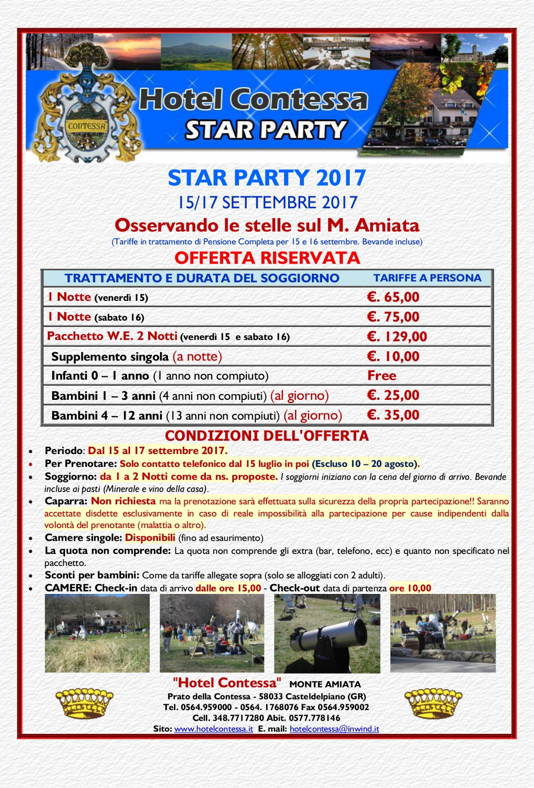 Tariffe-Star-Party-15-17 Settembre 2017.jpg