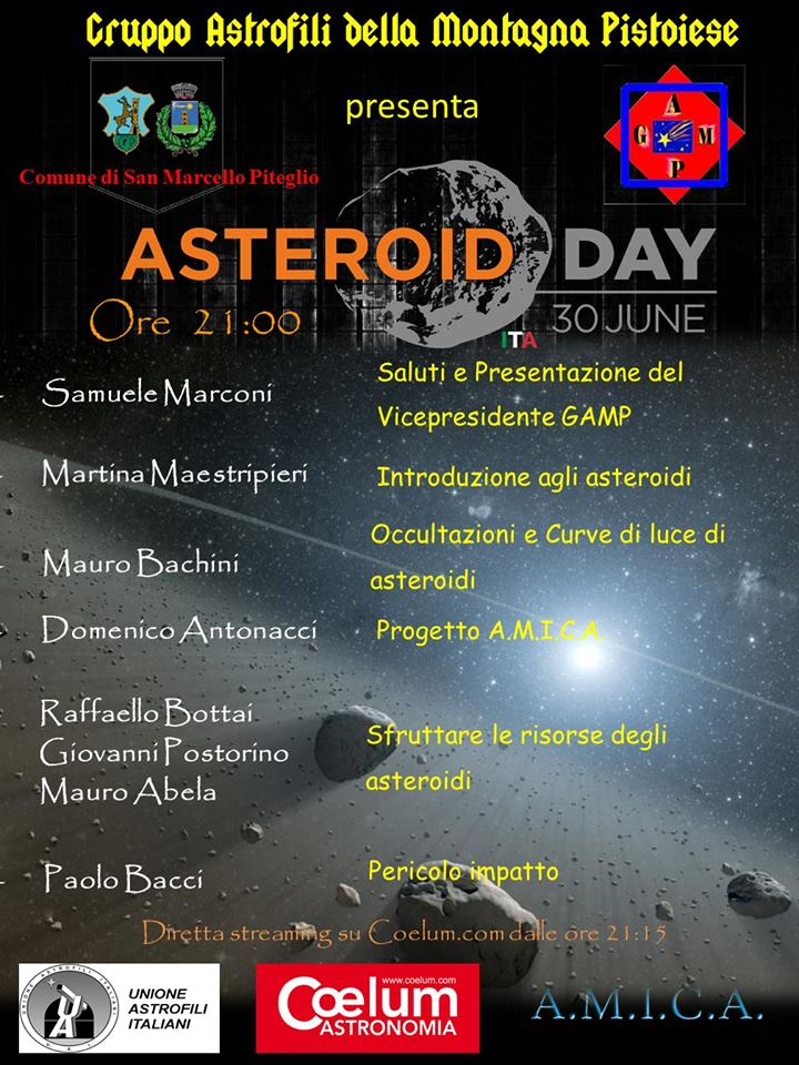 Asteroid_day2017.jpg