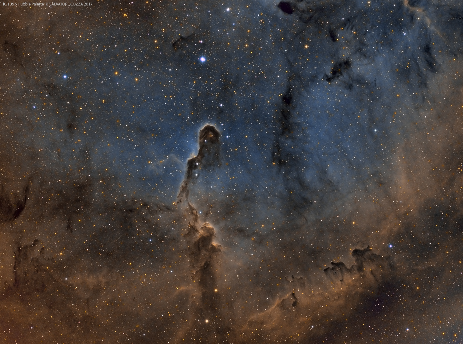 ic1396_hubble__facebook_a.jpg