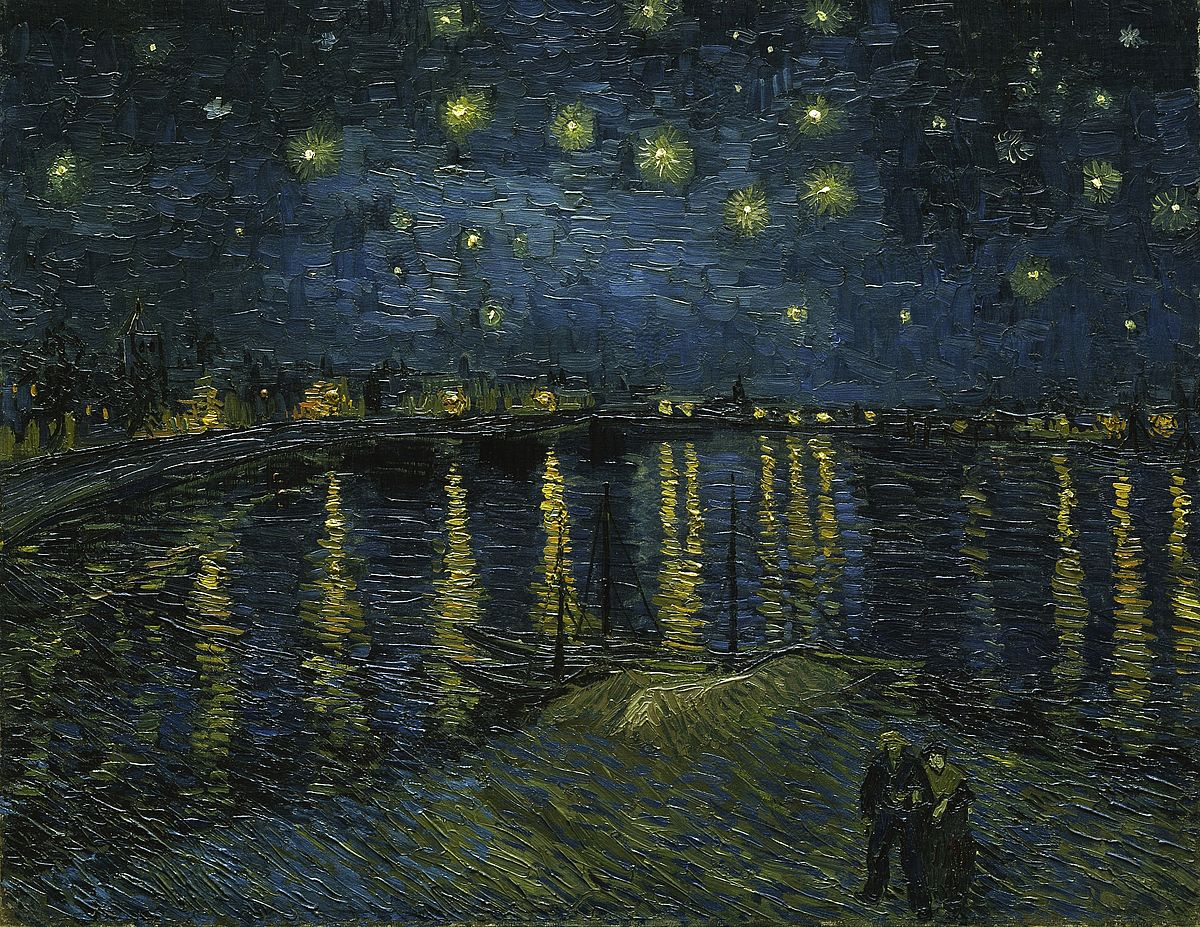 VanGogh_StarryNight.jpg