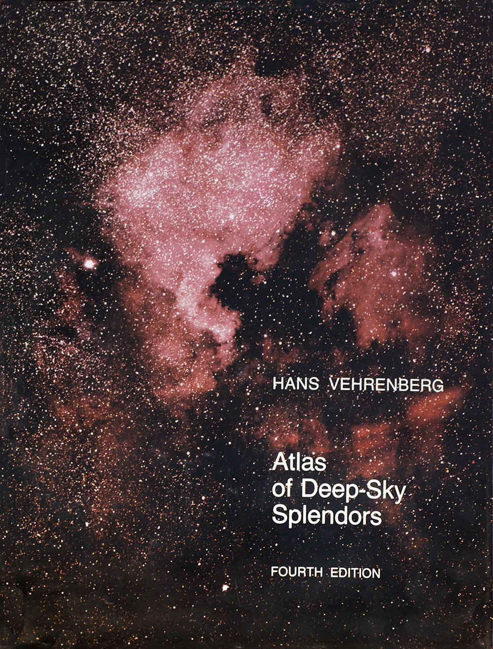 Atlas-of-Deep-Sky-Splendors.jpg