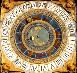 12926256-Renaissance-astronomical-clock-in-Brescia-Italy-years-1540-50-Displays-hours-moon-phases-and-the-zod-Stock-Photo.jpg