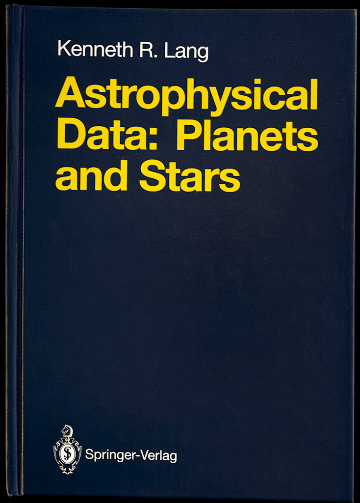 Atrophysical-Data-Planets-&-Stars.jpg