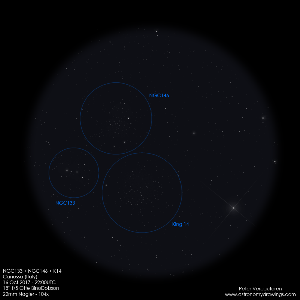 NGC133 + NGC146 + K14 (labels).png