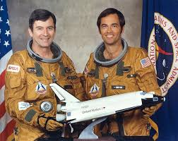 Young & Crippen  STS-1.jpg