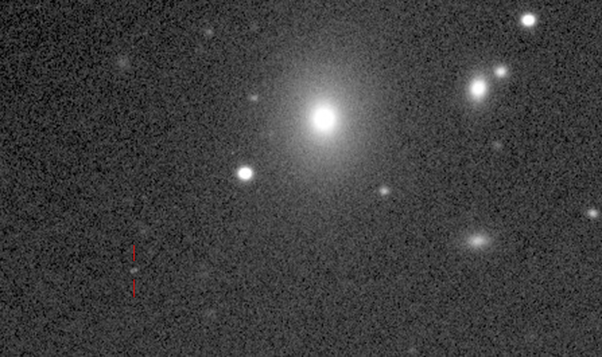 Ngc 3842 crop _new object.jpg
