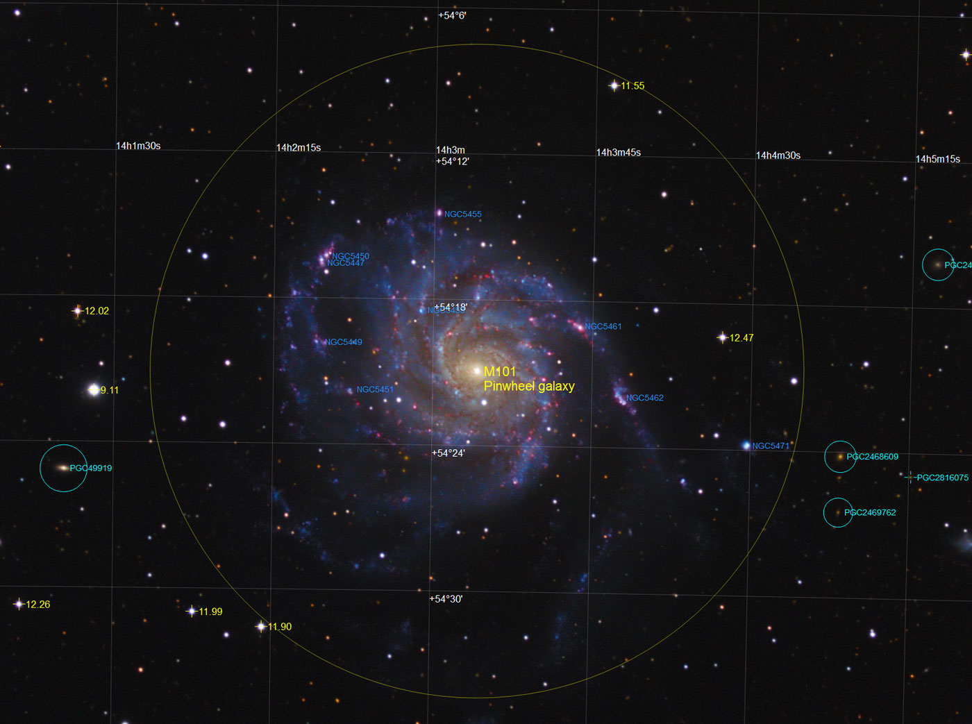 M101__Annotated1_Web.jpg
