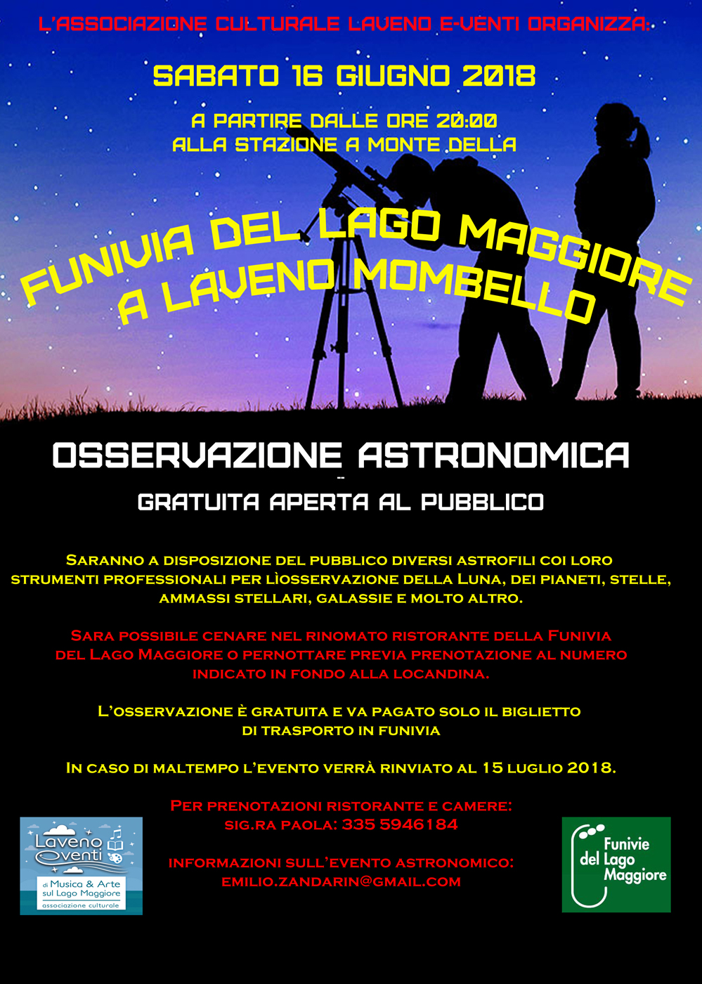 locandina definitiva star party 2018 tiff.jpg