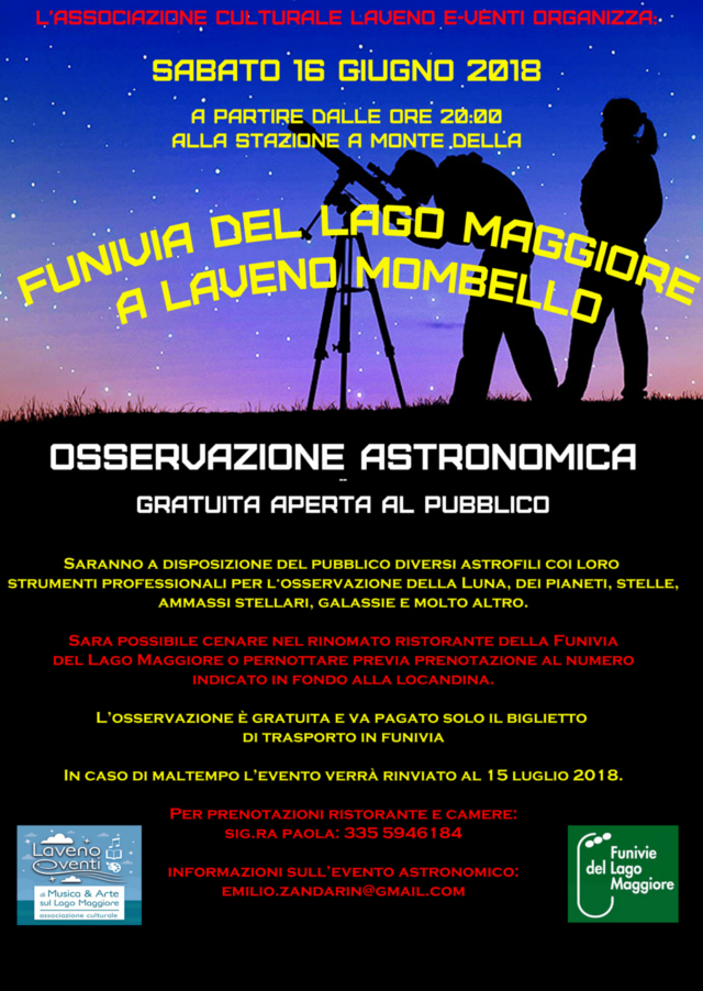 locandina definitiva star party 2018 resize.jpg