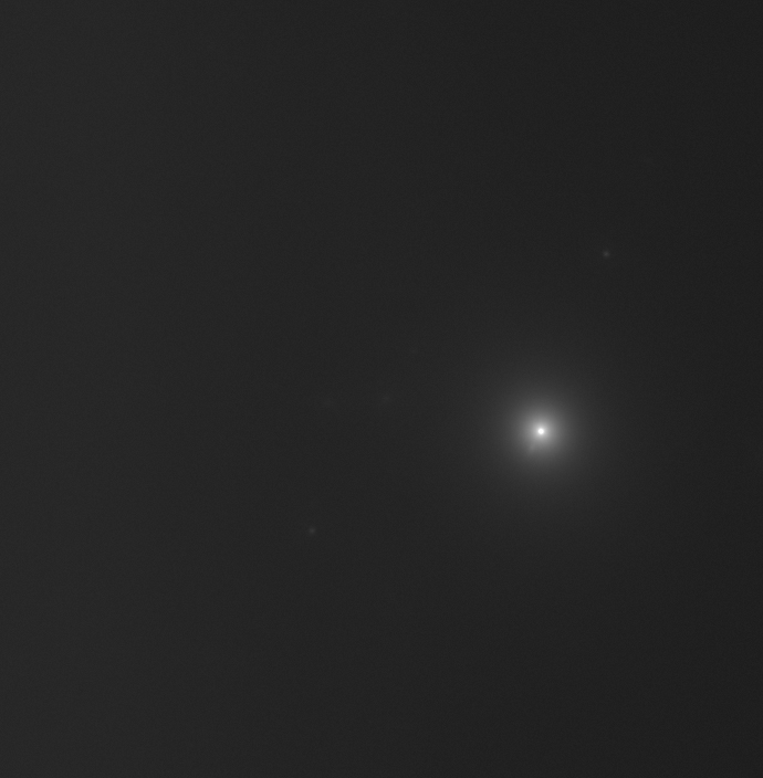 M87 and the relativistic jet 27062018 2226.jpg