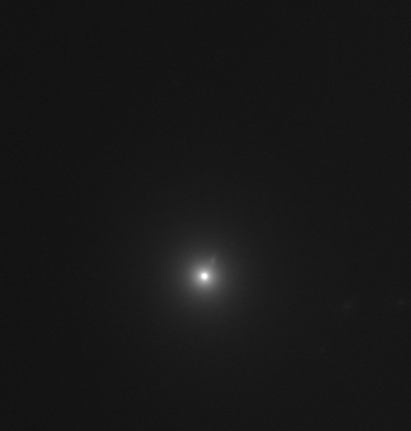 M87 and the relativistic jet 27062018 2226 2.jpg