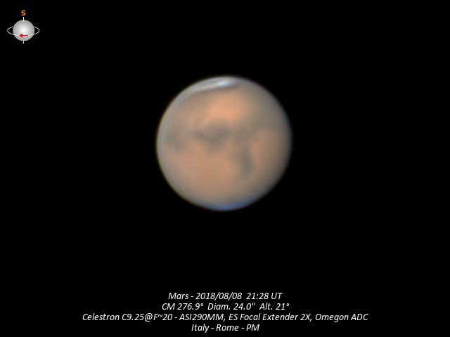 Mars_2018-08-08-2128_9.png