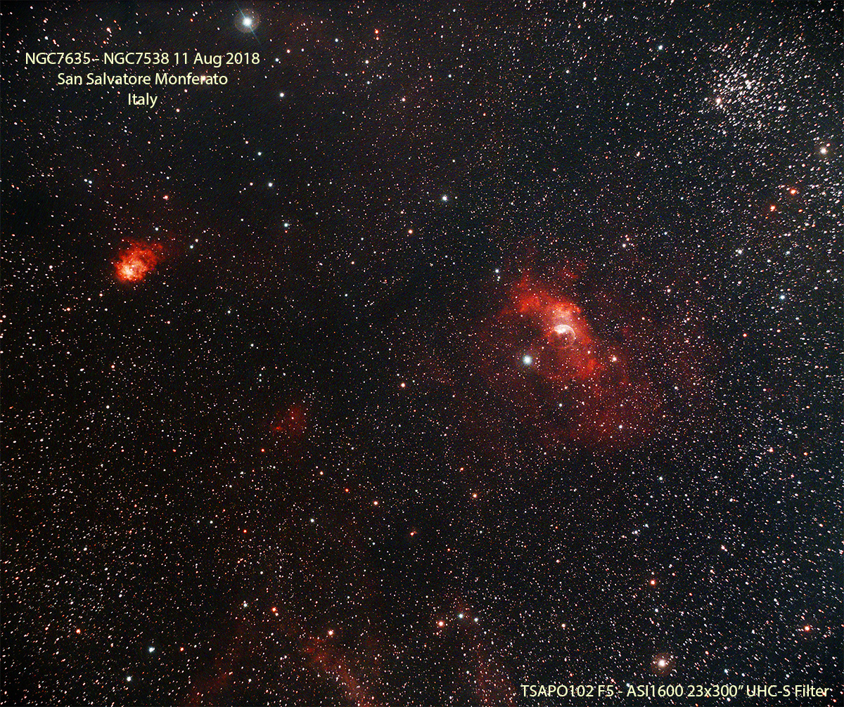 NGC7635_Lighter_Red.jpg