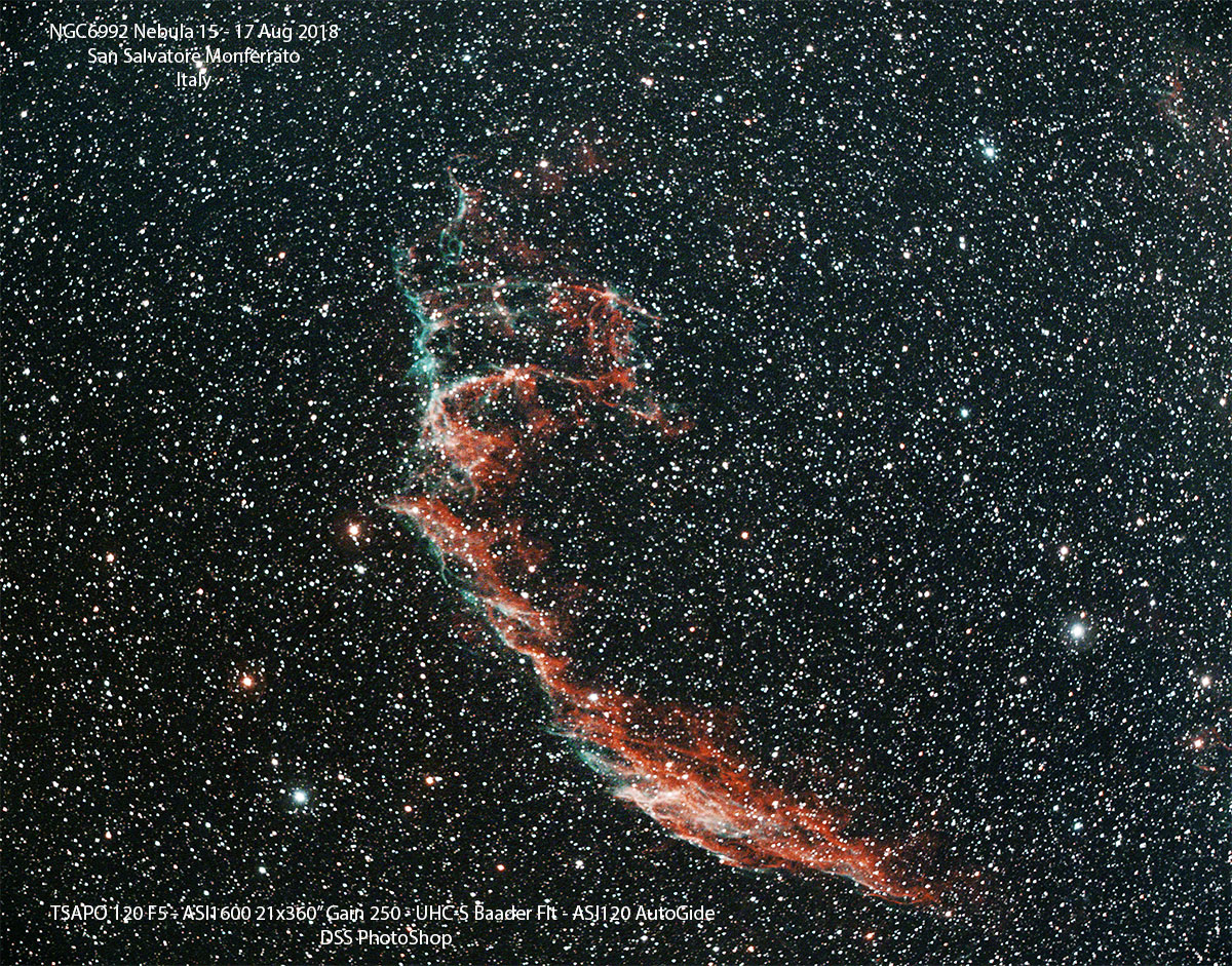 NGC6992_Lighter_Red.jpg