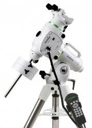 sky-watcher_EQ6-R_pro_mount.jpg
