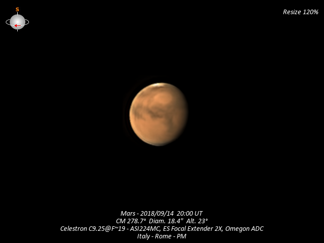 Mars_2018-09-14-2000.png