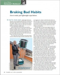 4-300F6Braking bad habits-Nov2016A.jpg