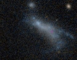 Pareidolia_Galassia_sud_Italia_Galaxy_south_Italy_400.JPG