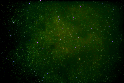 ngc7000-2 (FILEminimizer).png