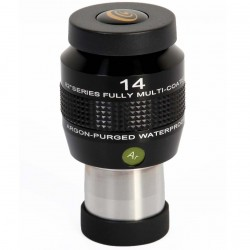 explore-scientific-14mm-82-series-argon-purged-waterproof-eyepiece-125-202.jpg