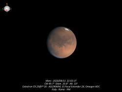 Mars_2020-09-13.png