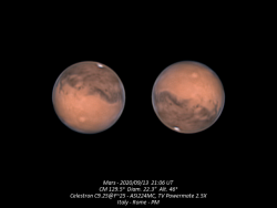 Mars_2020-10-13-2106.png