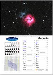 Calendario Astrofili.org