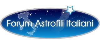Astrofili.org