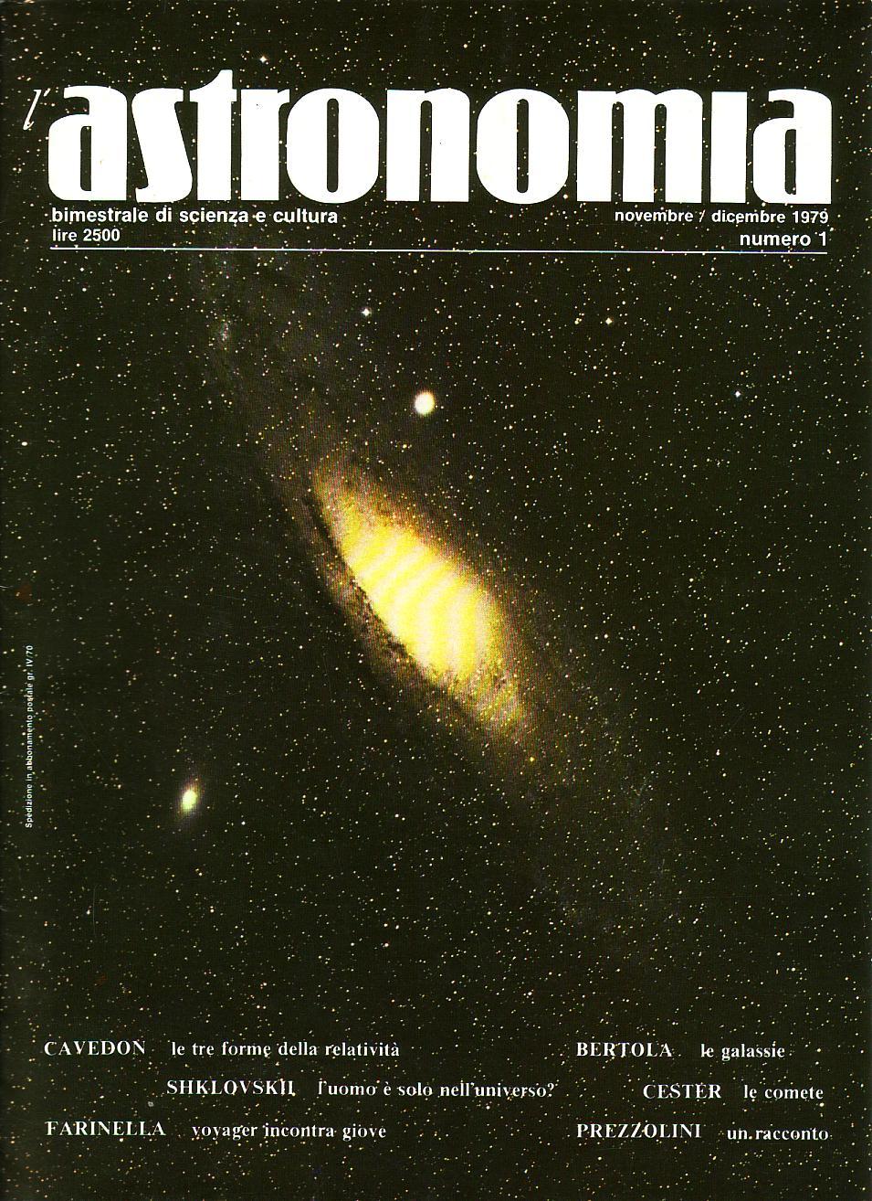 1 forum di astronomia amatoriale italiano leggi argomento quando si dice che la vecchiaia - Quando si rompe uno specchio ...